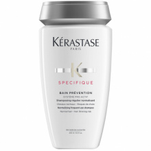 Kérastase Specifique Bain Prevention (250ml)