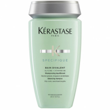 Kérastase Specifique Bain Divalent (250ml)