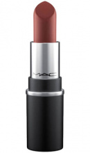 MAC Cosmetics Little Mac Lipstick