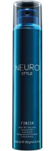 Paul Mitchell Neuro Finish HeatCTRL Style Spray (200ml)