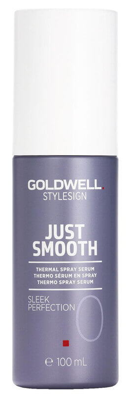 Goldwell StyleSign Sleek Perfection i gruppen H�rpleie / Styling / Varmebekyttelse hos Bangerhead.no (227850)