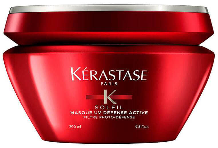 Kerastase Masque UV Defence Active  i gruppen H�rpleie / H�rkur & treatments / H�rkur hos Bangerhead.no (40604700)