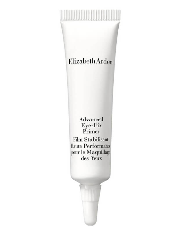 Elizabeth Arden Signature + Eye & Lip Fix Advanced Eye-Fix Primer (7.5ml) i gruppen Makeup / �yne / Primer hos Bangerhead.no (B010262)