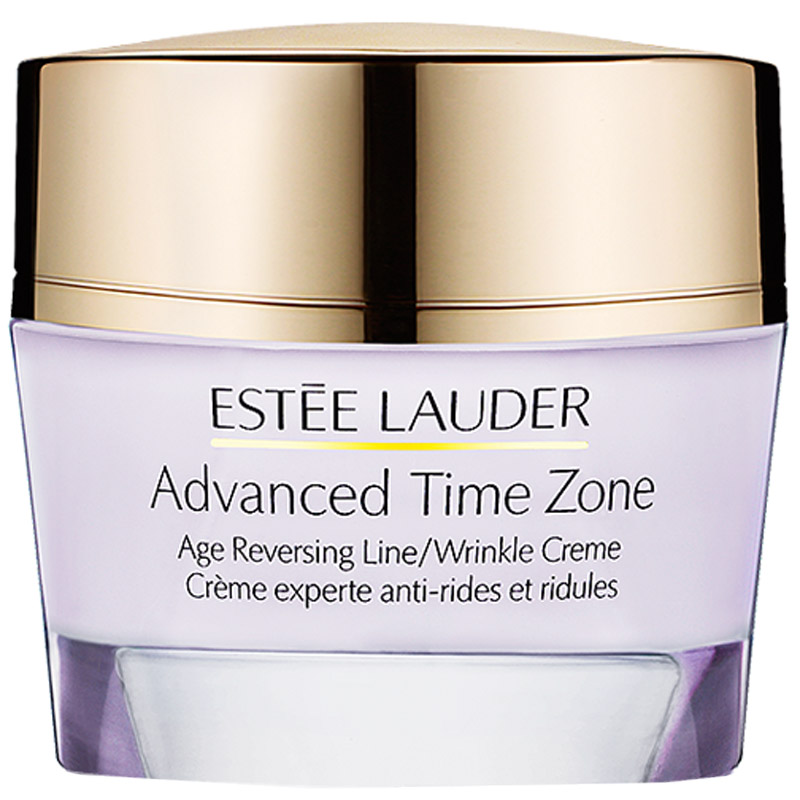 Estee Lauder Advanced Time Zone Day Creme SPF 15 Normal/Combinated (50ml) i gruppen Hudpleie / Ansiktsfukt / Dagkrem hos Bangerhead.no (B011432)