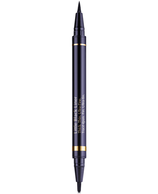 Estee Lauder Pure Color Eye Collection Little Black Liner i gruppen Makeup / �yne / Eyeliner hos Bangerhead.no (B015382)