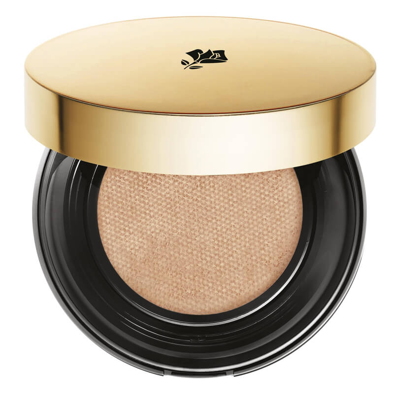 Lancome Tiu Cushion Preset i gruppen Makeup / Base / Foundation hos Bangerhead.no (B021111r)