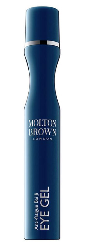 Molton Brown Anti-fatigue Bai Ji Eye Gel i gruppen Menn / Hudpleie  / �yekrem hos Bangerhead.no (MR025)