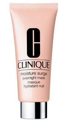Clinique Moisture Surge Overnight Mask (100ml)