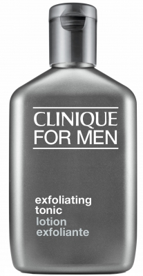 Clinique For Men Exfoliating Tonic (200ml)