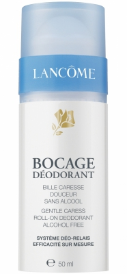 Lancôme Roll-On Deodorant (50ml)