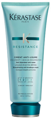 Kérastase Resistance Ciment Anti-Usure Topseal Conditioner (200ml)