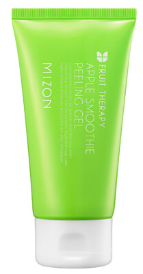 Mizon Apple Smoothie Peeling Gel (120ml)