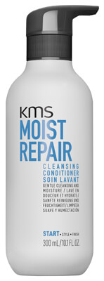 KMS MoistRepair Cleansing Conditioner