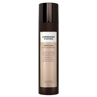 Lernberger Stafsing Dryclean Volumizing And Refreshing (300ml)