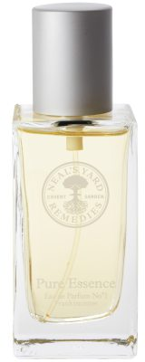 Neal's Yard Remedies Pure Essence EdP No. Frankincense (100ml)
