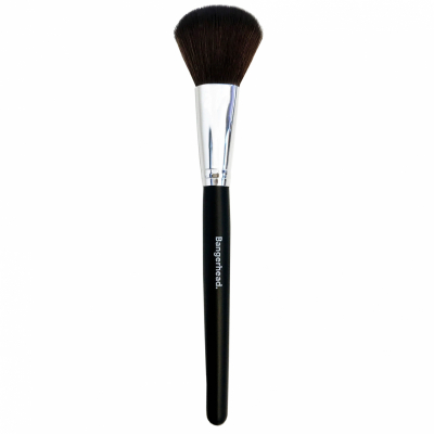 Bangerhead Rouge Brush