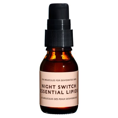 Lixirskin Night Switch Essential Lipids (15ml)