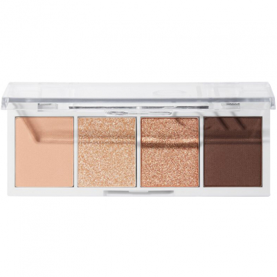 Elf Cosmetics Bite Size Eyeshadows