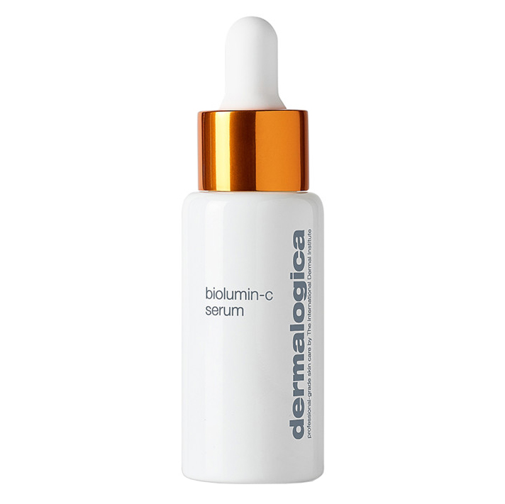Dermalogica BioLumin-C Serum (30ml)  4292bb1232b6f