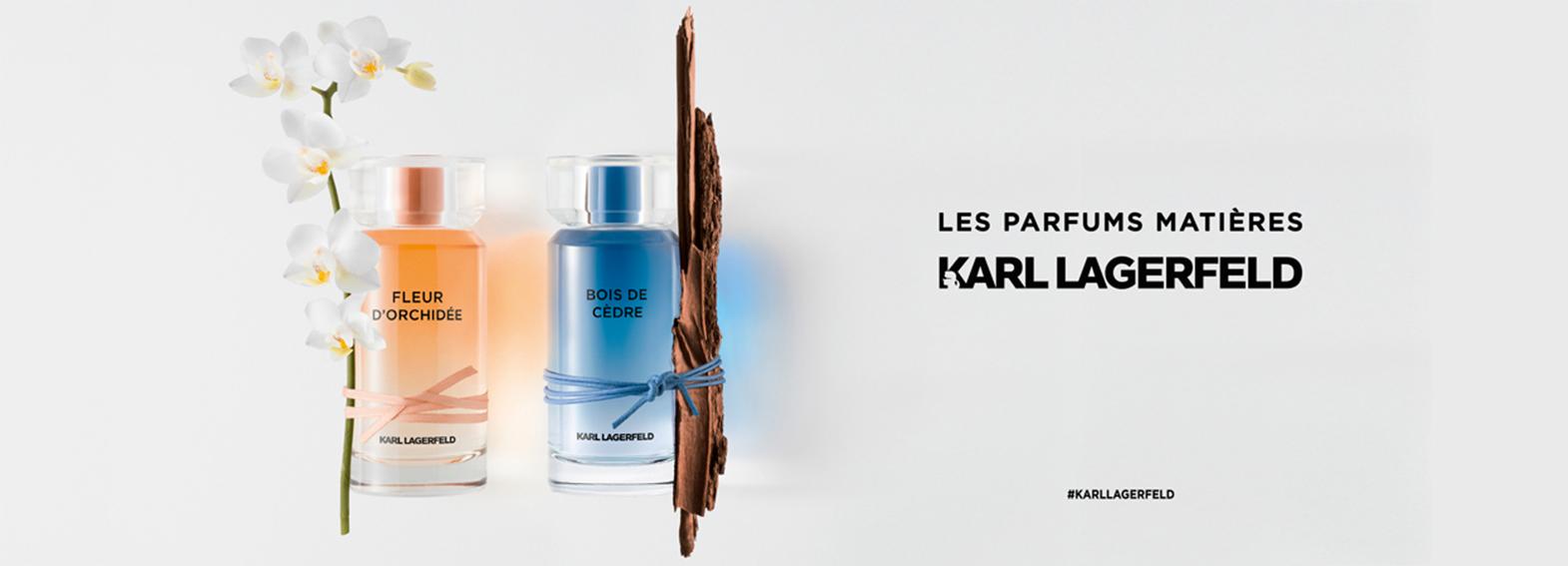 Karl Lagerfeld | Lave priser | Rask levering | Bangerhead