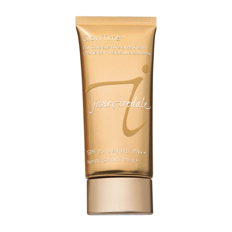 Jane Iredale Glow Time