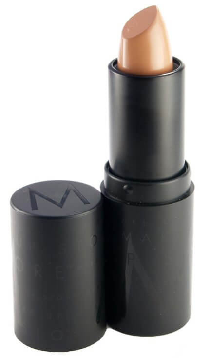 Make Up Store Lipstick i gruppen Makeup / Lepper / Leppestift hos Bangerhead.no (B017749r)