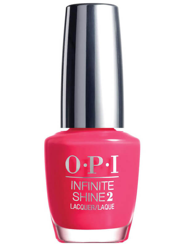 OPI Infinite Shine From Here To Eternity i gruppen Negler / Neglelakk / Fargelakk hos Bangerhead.no (B020769)
